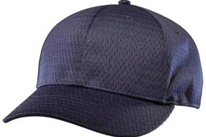 Mock Ballcap For Sale