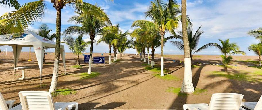 wichita in costa rica travel package All