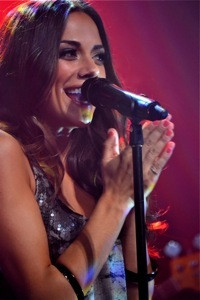Nashville entertainment concert photography - Jana Kramer by brian bayley 989-filteredthumb.jpg