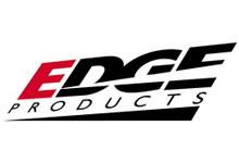 diesel performance repair maintenance -e