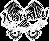 Diesel performance repair Wamsley Logo o