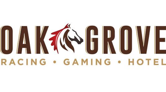 Kid Kentucky & the American bad ass band Kid Rock Tribute : Oak Grove
