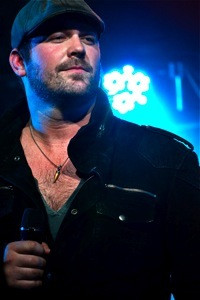 Nashville entertainment concert photography - Lee Brice by Brian Bayley 1748thumb.jpg