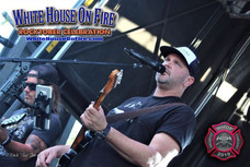 White House On Fire 2019 - IMG_6599 x600