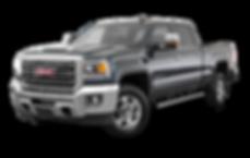 diesel performance maintenance-duramax.p