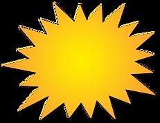 nashville web design biz starburst speci