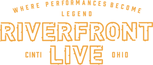 Kid Kentucky Kid Rock Tribute : Riverfront Live