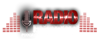 Radiobypass Rock n roll Music podcast -