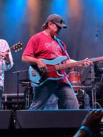 Abe White of Classic Rock Allstars by Sh