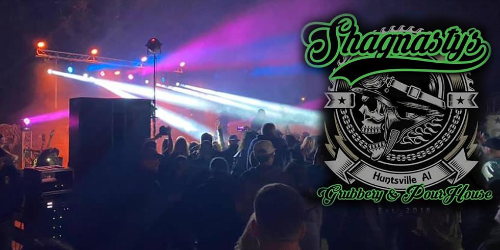 Shagnasty's Outdoors - Huntsville, AL