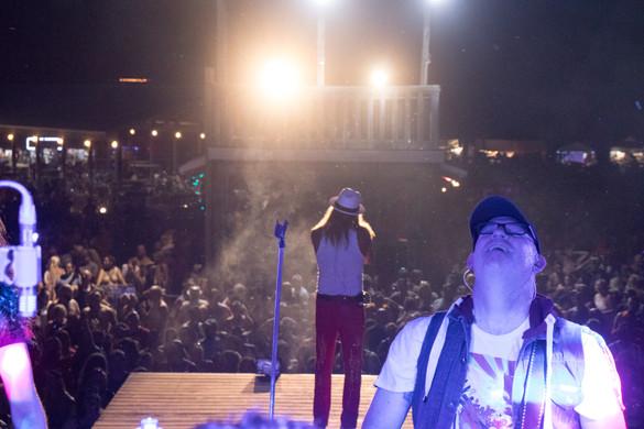 Kid Kentucky and the American bad ass band kid rock tribute - Hogrock jun 2021 - IMG_2666.jpg