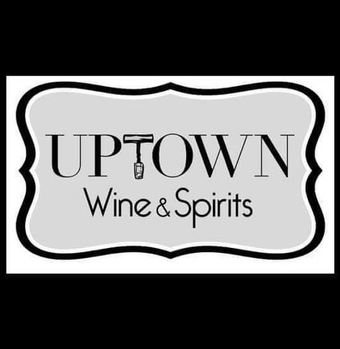 Uptown Wine.jpg