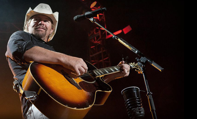 Toby keith.png