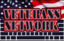 Veterans-Network Logo Full.png