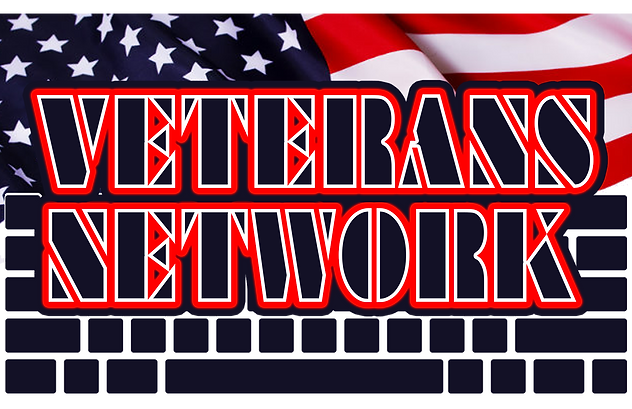 Veterans-Network Logo Full.png
