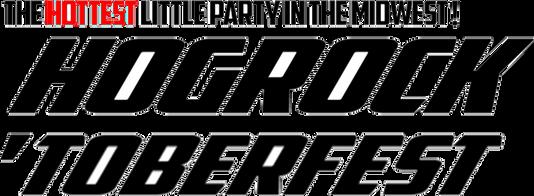 Kid Kentucky & the American bad ass band Kid Rock Tribute : Hogrock