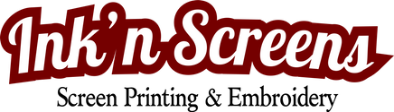 Ink _ Screens.png