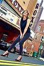 Nashville Photographer - Modeling Photography - Nashville Web Design