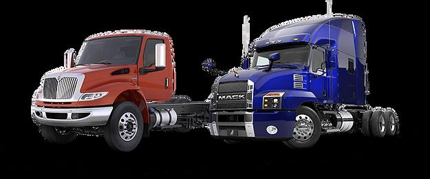 diesel performance maintenance--medium-h