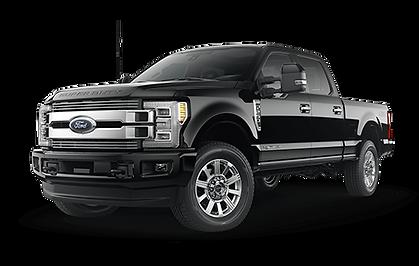 diesel performance maintenance-powerstro