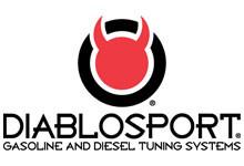 diesel performance repair maintenance -d