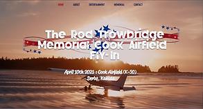 nashvillewebdesign.biz Veterans Network