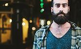 Nashville Web Designs - Starving Artists pricing : Artists, actors, musicians, models