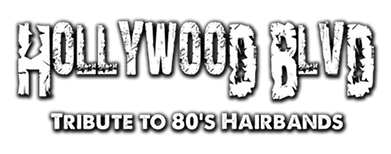 Hollywood Blvd 80s Logo.png