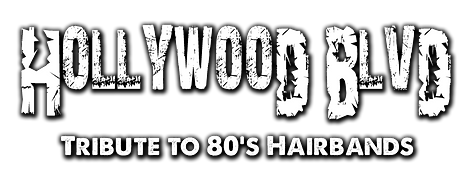 Hollywood Blvd 80s Logo.png