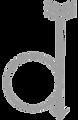 Event Models D Logo.png