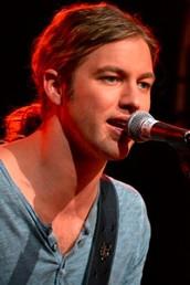 Nashville entertainment concert photography - Casey James-by Brian Bayley-117thumb.jpg