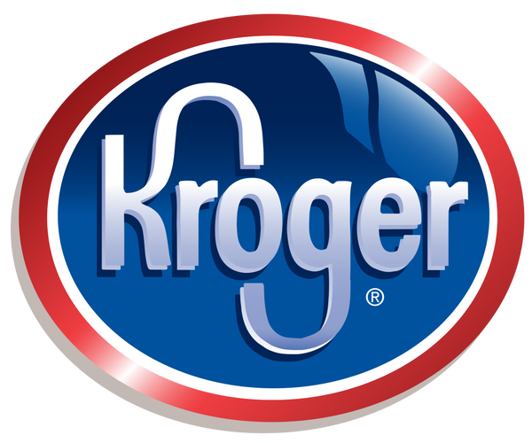 white house on fire benefit concert kroger logo