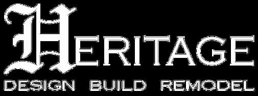 Heritage Logo white on dark.png