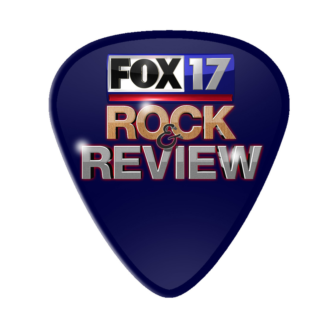 Rock_&_Review_Logo for White House On Fire Benefit Concert
