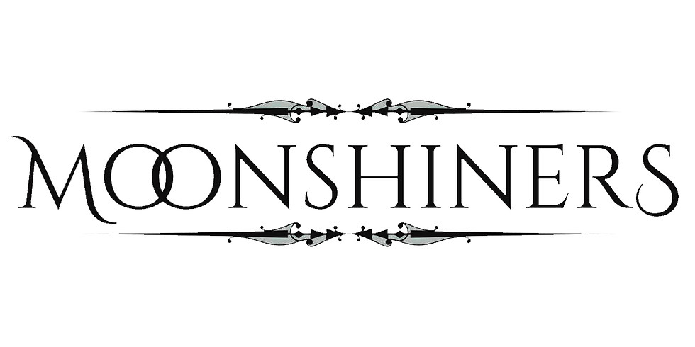 Moonshiners : SOLD OUT : Braselton, GA