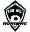 white house on fire soccer.png