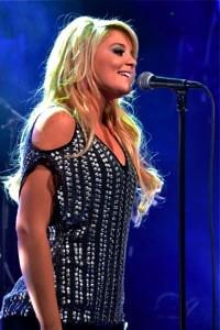 Nashville entertainment concert photography - Lauren Alaina-brian bayley_0251thumb.jpg