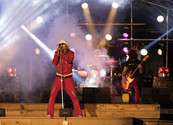 Kid Kentucky and the American bad ass band kid rock tribute - Hogrock jun 2021 - IMG_2616.jpg