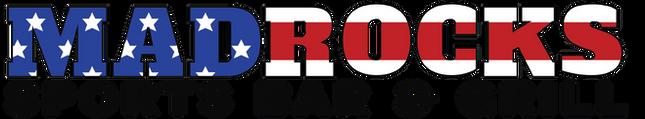 Madrocks_Logo_Amurica_Branding.png