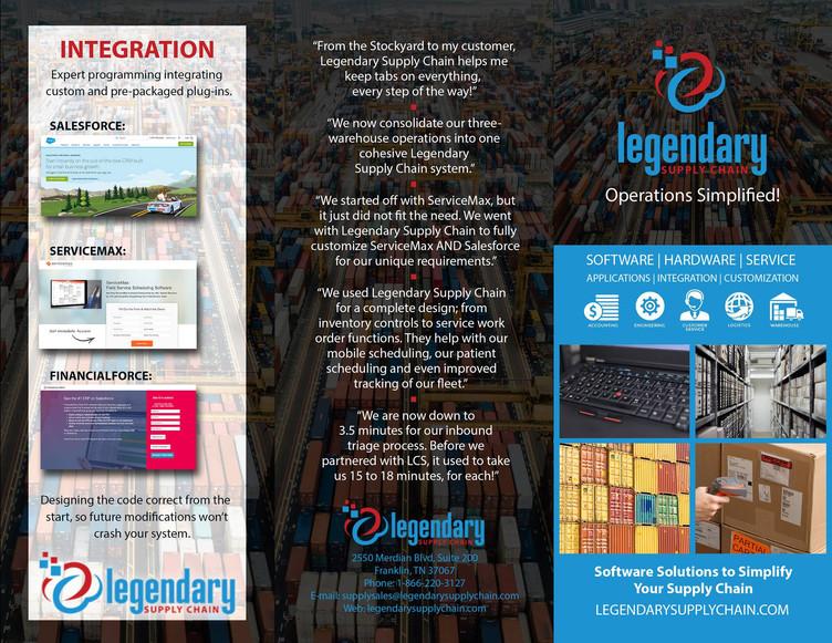 brian bayley graphics brochures.jpg