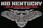 Kid Kentucky Kid Rock Tribute Backdrop.j