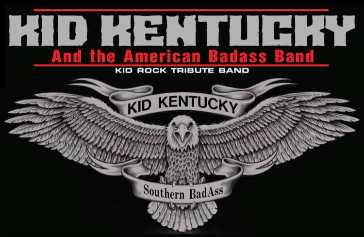 Kid Kentucky Kid Rock Tribute Backdrop.j