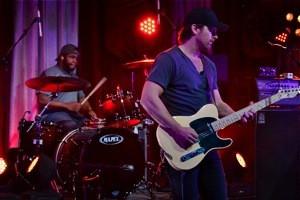 Nashville entertainment concert photography - Kip Moore Live at 12th n Porter-brian bayley 107thumb.jpg