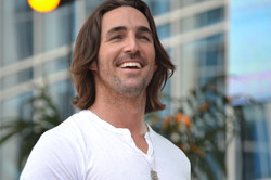 Jake Owen Nashville