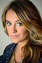 Nashville Photographer - Headshots Photography - Nashville Web Design