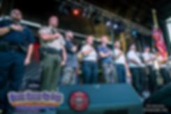 Nashville web design .biz Veterans netwo