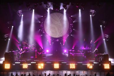 Australian_Pink_Floyd_-_Wendy_Wilson_20.jpg