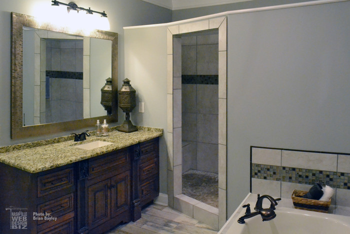 Remodel Design Builder and Construction