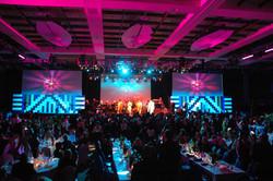 Ballroom Galas Event Producer