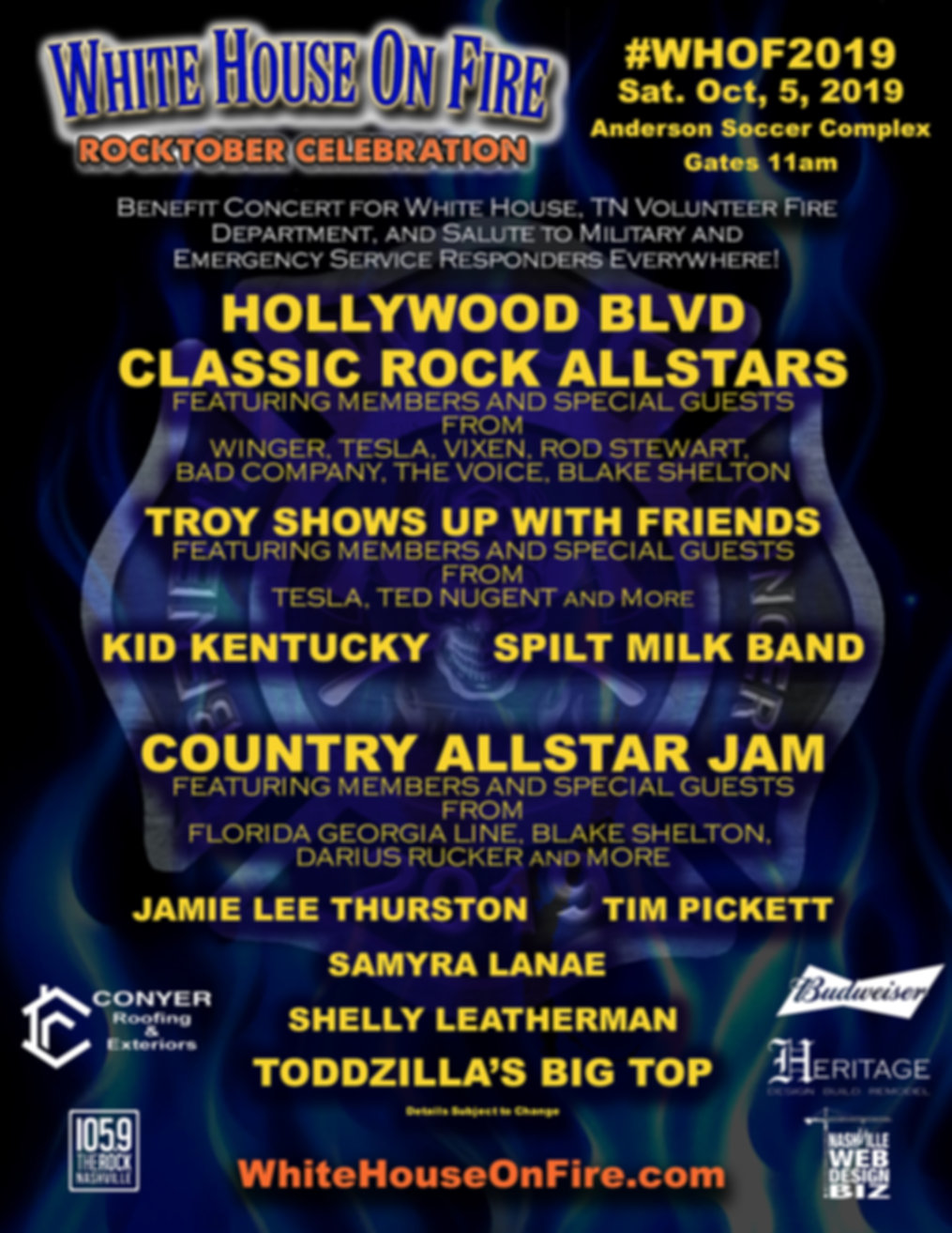 Event Bands Poster 090819.jpg